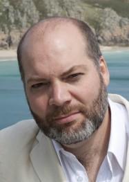 Mark Saberton