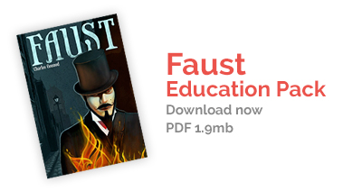 faust-download
