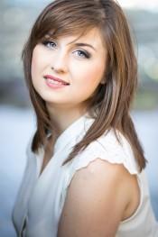 Katarzyna Balejko