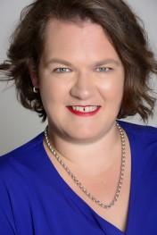 Rhonda Browne 1